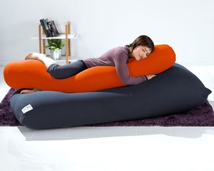 roll-orange-yogibo