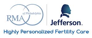 RMA-Jefferson-4C_tagline
