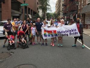 paradegroup