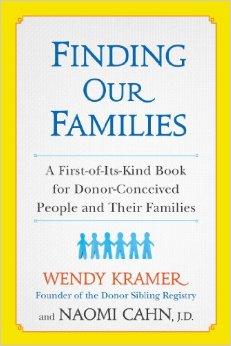 findingourfamilies