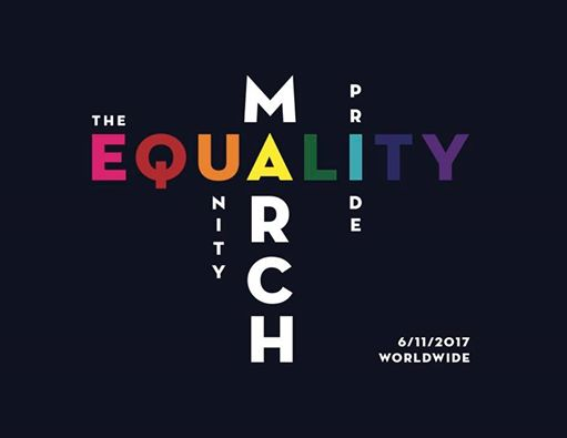 equalitymarch
