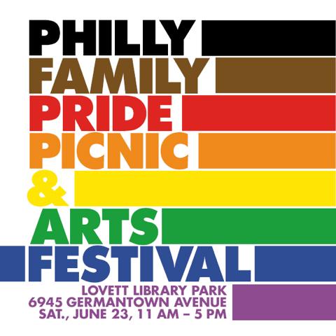 pride_square_jpg